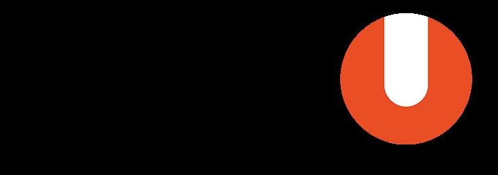 SPORTUNION Böheimkirchen